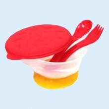 фото посуды для детей