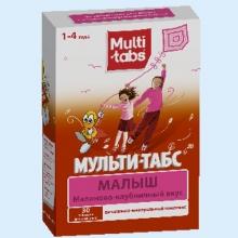 фото витаминов для детей
