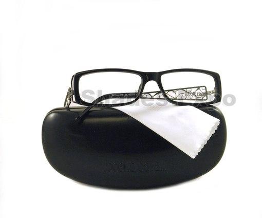 очки стрелковые ос26 1 9shooting