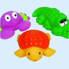 фото детских игрушек